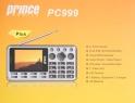 prince pc999 (2)