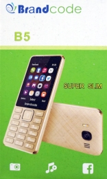 brandcode b5 (1)
