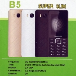brandcode b5 (2)