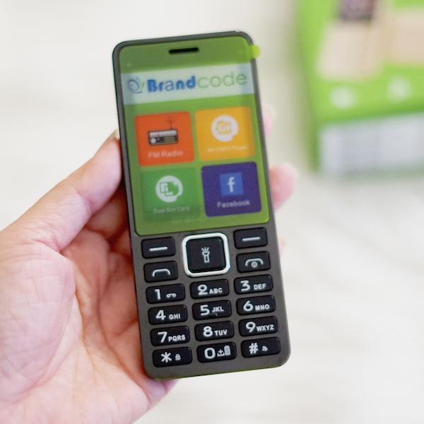 brandcode b5 (3)