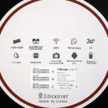 brandcode b73 (2)