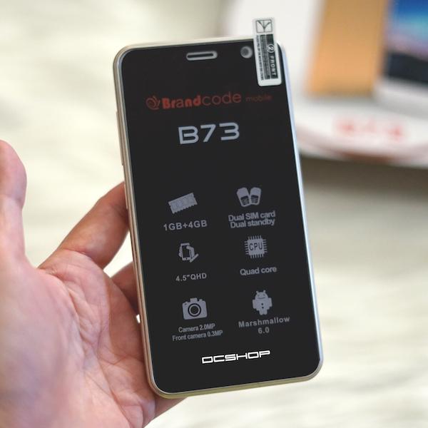 brandcode b73 (3)