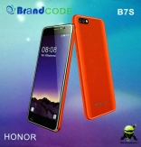 brandcode b7s honor (1)