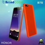 brandcode b7s honor (1)