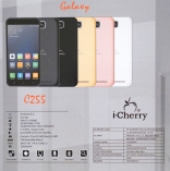 icherry galaxy c255 (2)