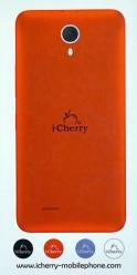 icherry venus c230 (2)