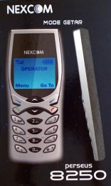 nexcom perseus 8250 (1)
