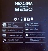 nexcom perseus 8250 (2)
