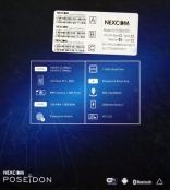 nexcom poseidon (2)