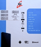 nlg g1 (2)