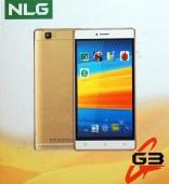 nlg g3 (1)
