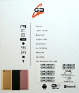 nlg g3 (2)