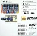prince pc828 plus (2)