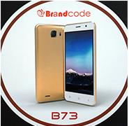 brandcode b73 (s)