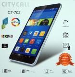 citycall ct702 (1)