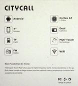 citycall ct702 (2)