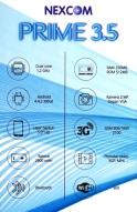 nexcom prime 3.5 (2)
