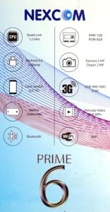 nexcom prime 6 (2)