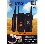 prince pc398 (s)