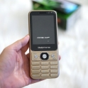 bellphone bp168 hulk (3)
