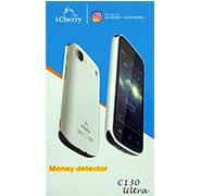 icherry c130 ultra (s)