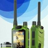 icherry c133 walkie talkie (1)