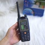 icherry c133 walkie talkie (3)