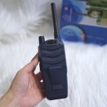 icherry c133 walkie talkie (4)