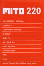 mito 220 (2)