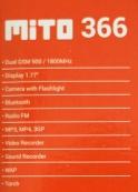 mito 366 (2)