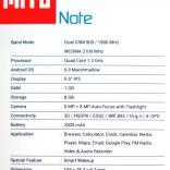 mito note (2)