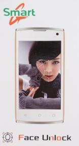 nlg g-smart 4G (1)