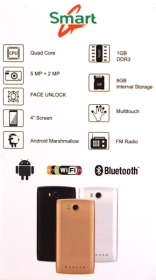 nlg g-smart 4G (2)