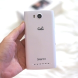 nlg g-smart 4G (4)