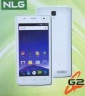 nlg g2 (1)
