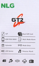 nlg gt2 (2)