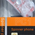 prince pc1 spinner phone (1)