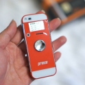 prince pc1 spinner phone (4)