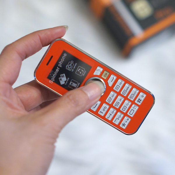 prince pc1 spinner phone (5)