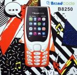 brandcode b8250 (1)