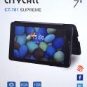 citycall ct701 supreme (1)