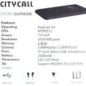 citycall ct701 supreme (2)