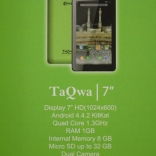 citycall ct701 taqwa (2)