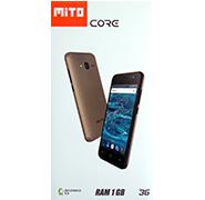 mito core (s)