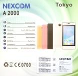 nexcom a2000 tokyo (2)