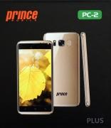prince pc2 plus (1)