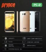 prince pc2 plus (2)