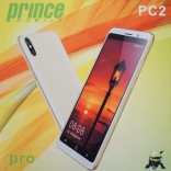 prince pc2 pro (1)
