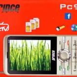 prince pc999 (1)