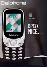 bellphone bp127 nice (1)